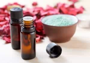 aceites esenciales propiedades y usos
