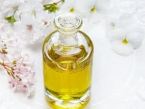 perfumes con aceites esenciales