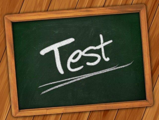 Test Ayurvedico Plan personalizado
