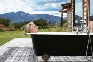 aromaterapia en invierno
