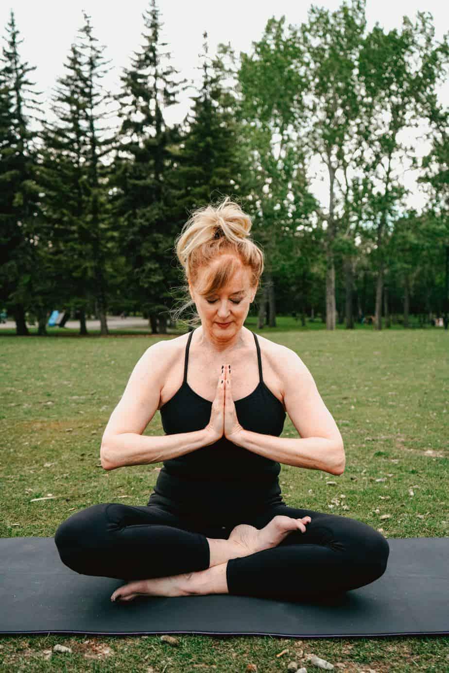 Los 7 chakras. Experimenta su equilibrio