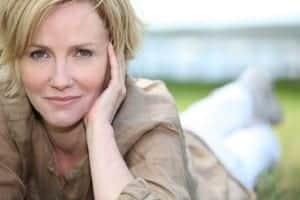 Aromaterapia para la menopausia