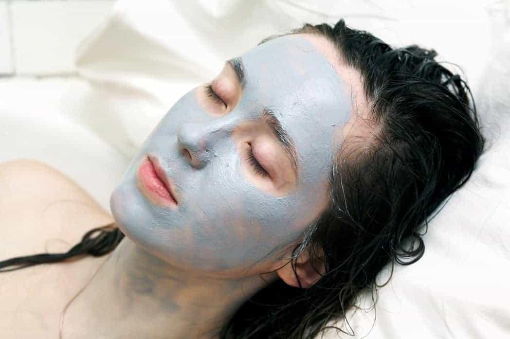 Aceites esenciales para piel grasa