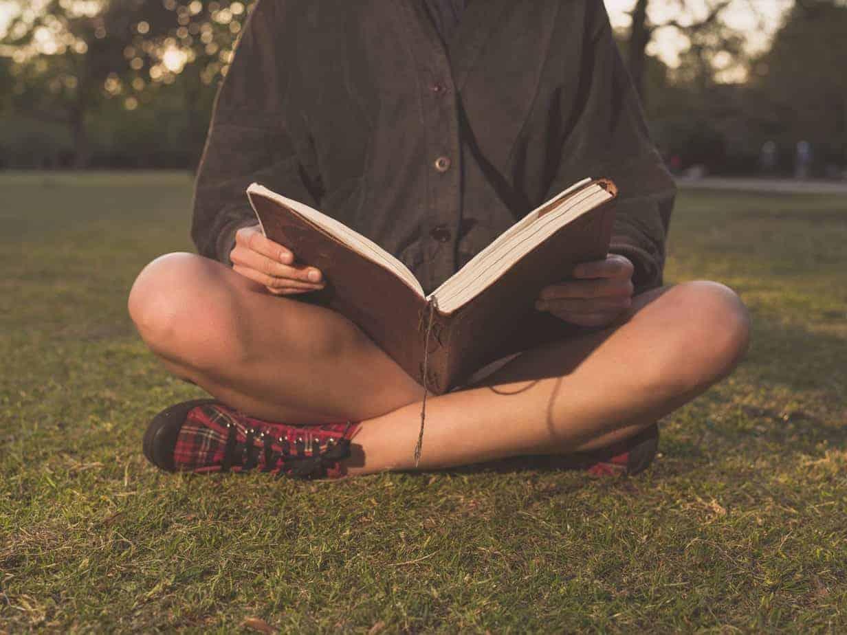 Libros de aromaterapia. Mi selección