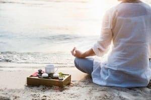 aceites esenciales relajantes para masajes
