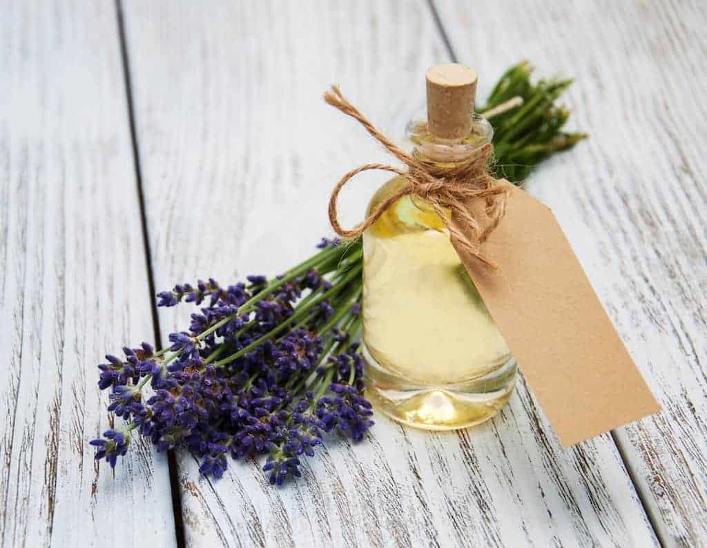 Ideas para regalar: Aromaterapia