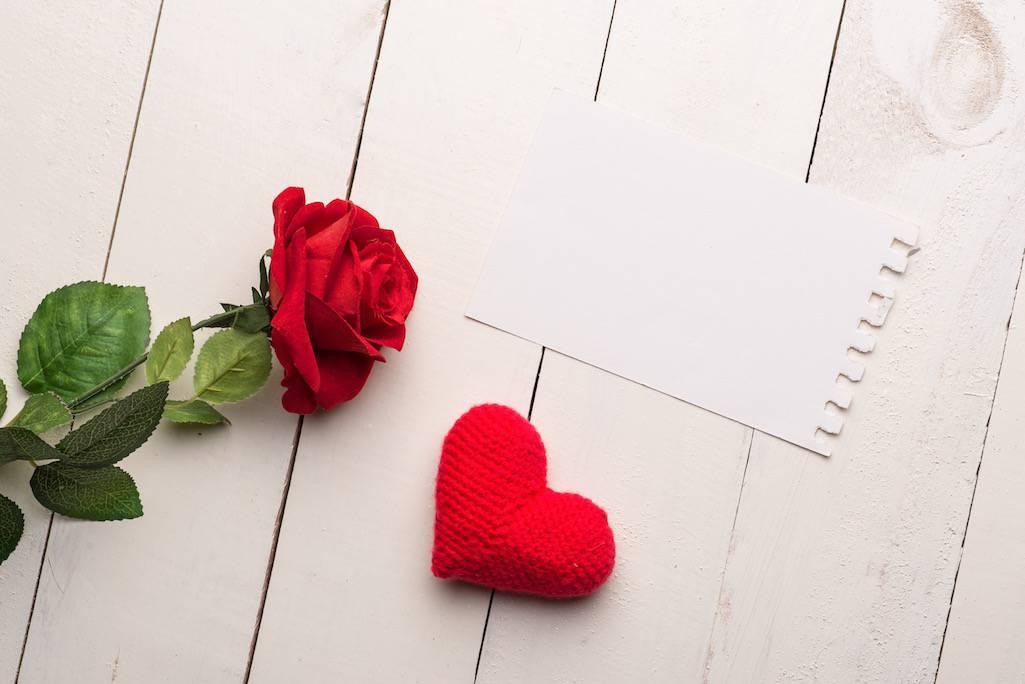 aromaterapia para enamorados