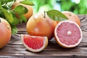 extracto de semilla de pomelo