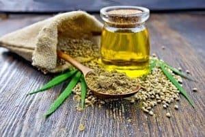 sinergias con aceites esenciales