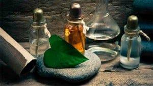 aceite esencial de arbol de te propiedades