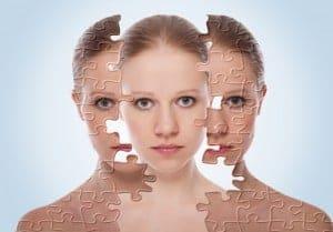 Regeneracion celular de la piel y cuidados
