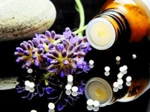 aceites esenciales para los piojos