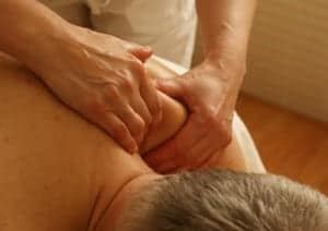 cursos aromaterapia