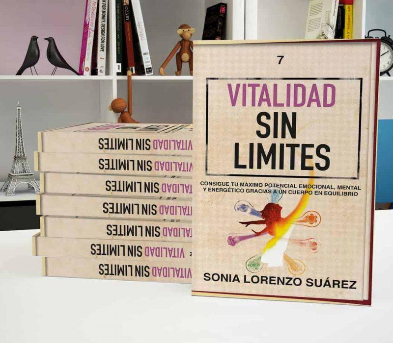 vitalidad sin limites